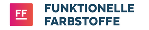 Logo Funktionelle Farbstoffe