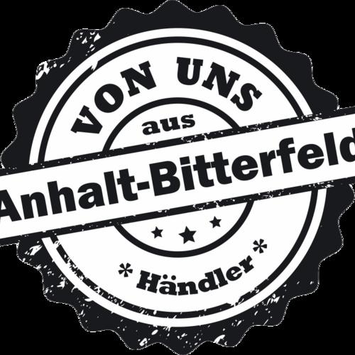 Händler2 © Landkreis Anhalt-Bitterfeld