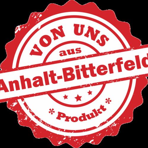 Produkt1 © Landkreis Anhalt-Bitterfeld
