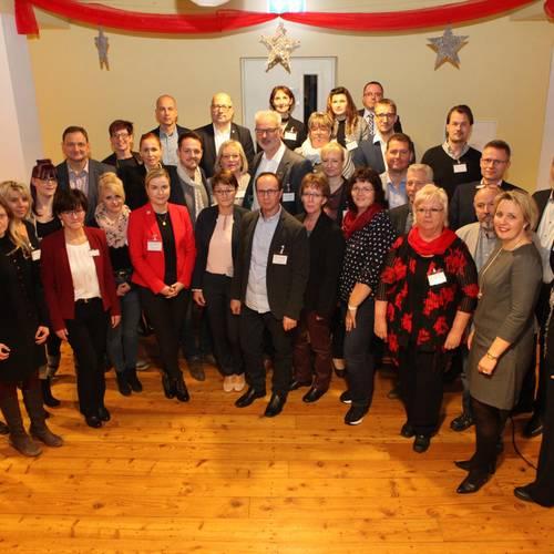1 2018 Sachenbacher Familienfreundliche Unternehmen ABI 2018 (259) © Landkreis Anhalt-Bitterfeld