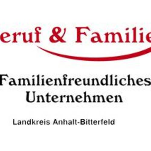 2 Sachenbacher tn300x250 logo beruffamilie neutral © Landkreis Anhalt-Bitterfeld