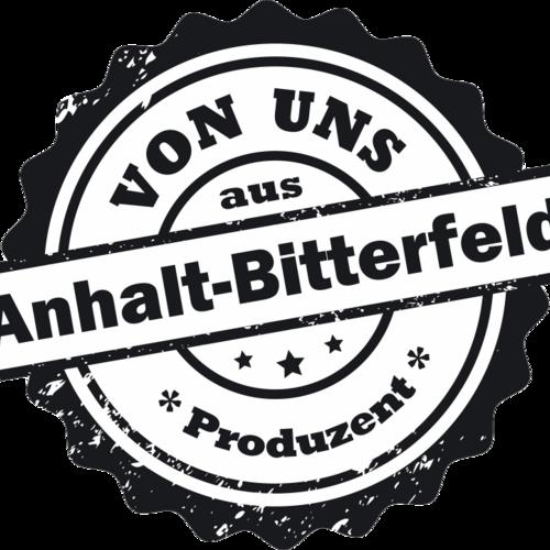 Produzent2 © Landkreis Anhalt-Bitterfeld