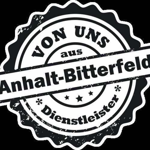 Dienstleister black © Landkreis Anhalt-Bitterfeld