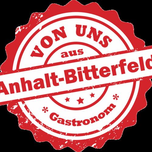 Gastronom1 © Landkreis Anhalt-Bitterfeld